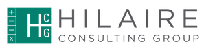 Hilaire Consulting Group LLC